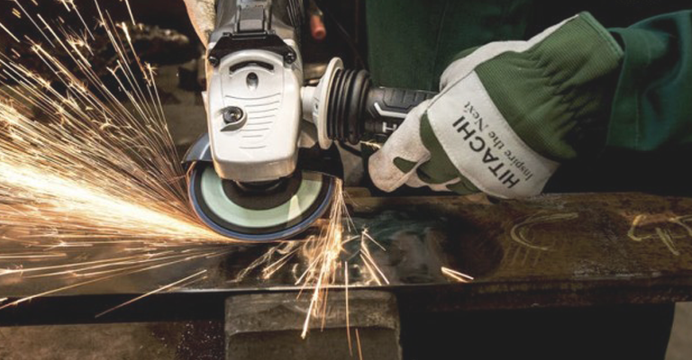 Estándares globales para el sector del acero