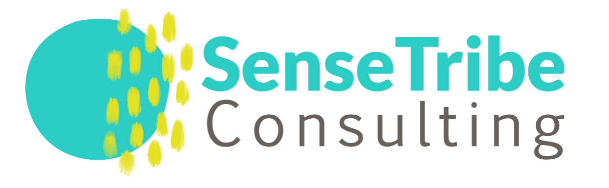 SenseTribe Consulting