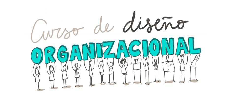 Taller Diseño Organizacional y Business Agility (Madrid) – 16, 23, 30 de Octubre y 6, 13 Noviembre