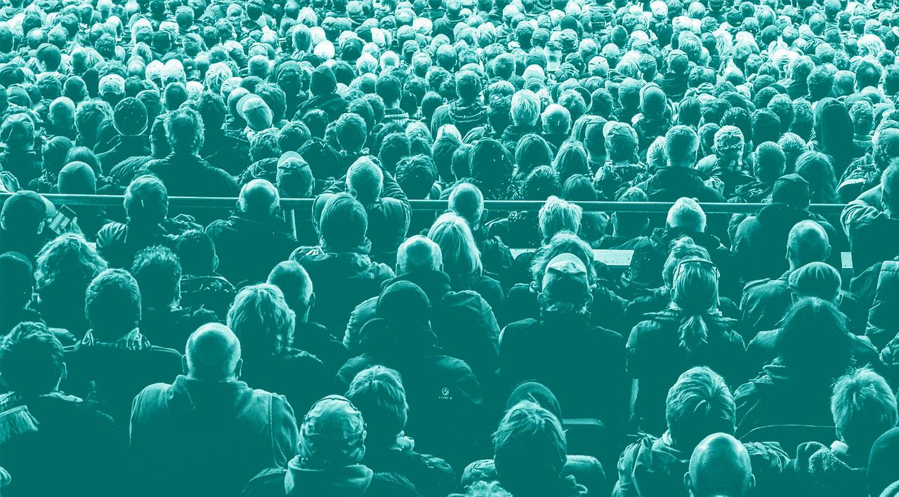 Taller online: ¿Qué hago con mi evento o conferencia?