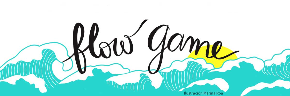 Flow Game is a powerful tool for making essential decisions