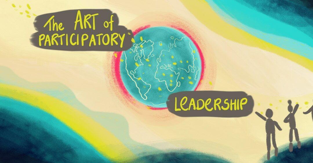 Art of Participatory Leadership Training